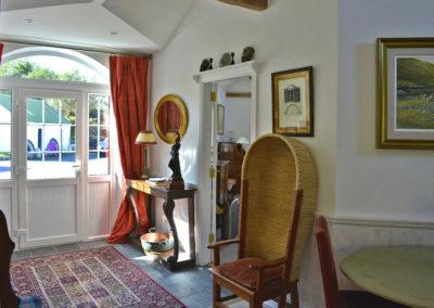 Porters Chair 400x284