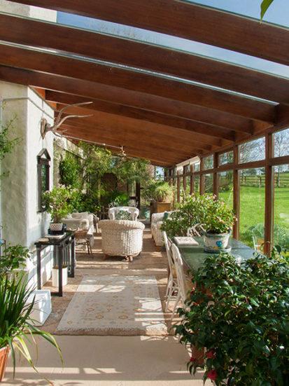 Conservatory 413x551