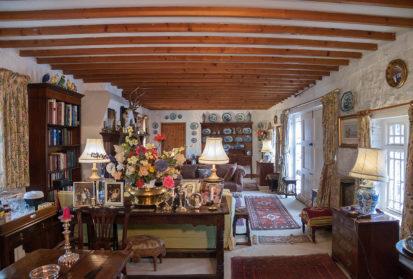 Living Room 413x279