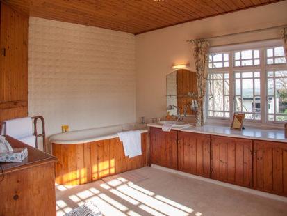 Master Bath 413x310