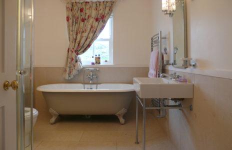 Bathroom 464x300