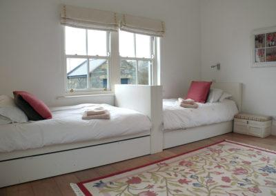 Double Room 400x284