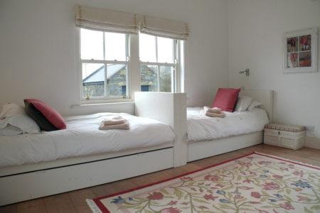 Double Room 450x300