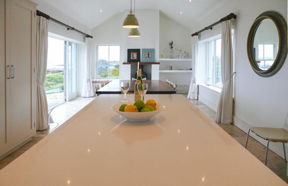 Kitchen 928x600