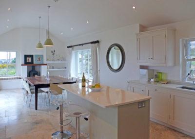 Kitchen Area 400x284