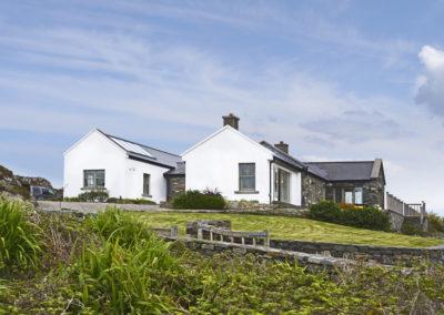Stone House 400x284