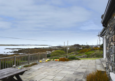 Terrace View 400x284