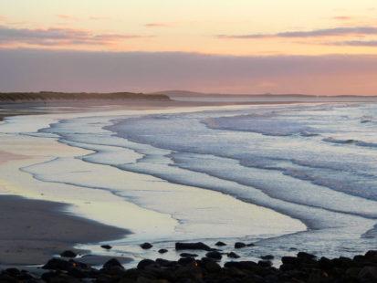 Beach 413x310