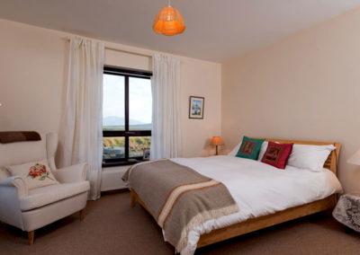Bedroom 2 400x284