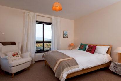Bedroom 2 413x278