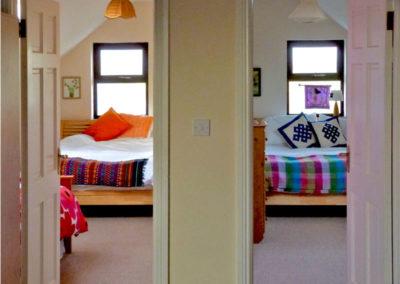 Bedrooms 400x284