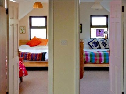 Bedrooms 413x310