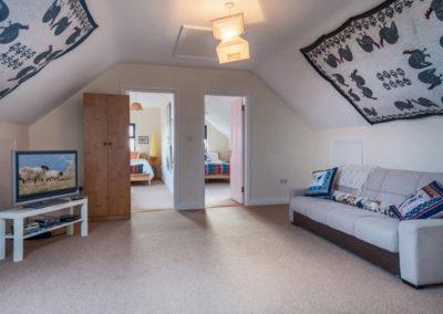 Upstairs 400x284