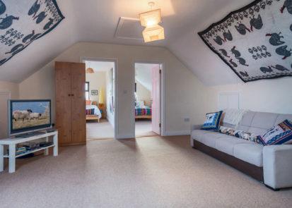 Upstairs 413x295
