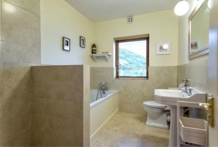 Bathroom 446x300