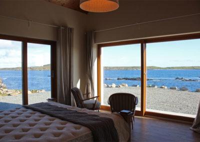 Bedroom 1a 400x284