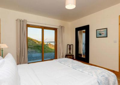 Bedroom 3 400x284