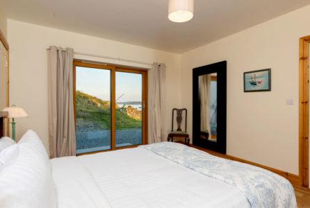 Bedroom 3 446x300
