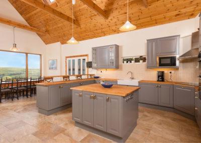 Kitchen Out 400x284
