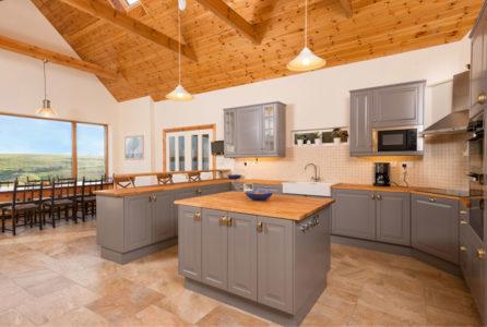 Kitchen Out 446x300