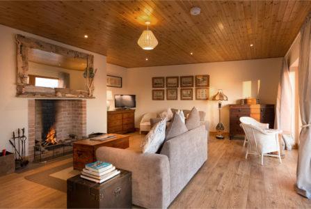Living Room 447x300