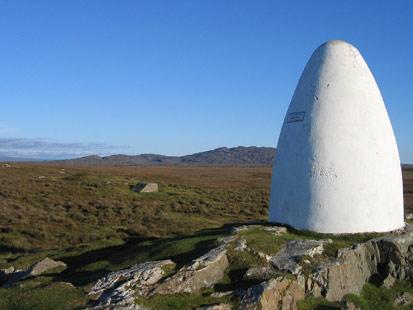 Marconi Site