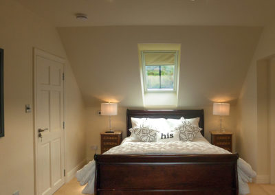 Bedroom Double 400x284