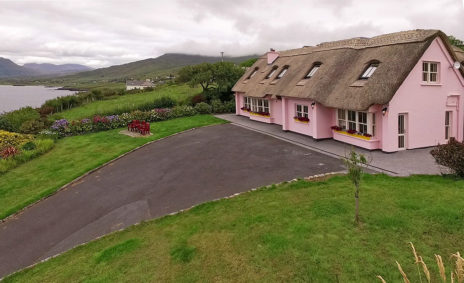 House Drone Angle 464x283