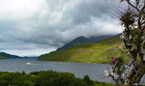 Killary Fjord 464x274