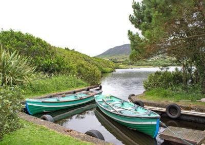 Renvyle Boats 400x284