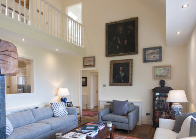 Sitting Room Tall 400x284