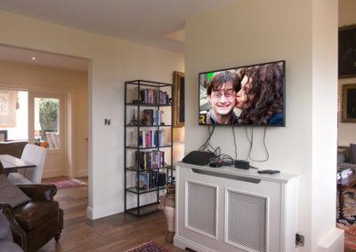 Tv Room Tv 400x284
