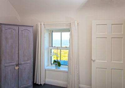 Bedroom Window 400x284
