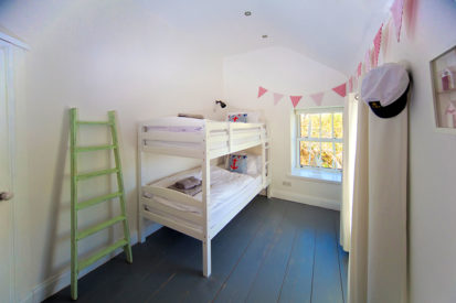 Bunk Room 1 413x275
