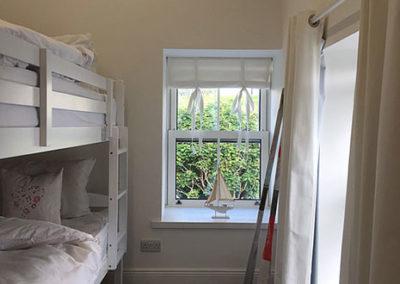 Bunk Room 2 400x284