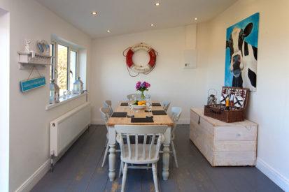 Dining Room 1 413x275