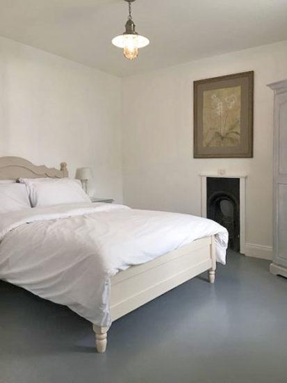 Double Bedroom 413x551