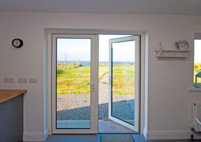 French Doors 400x284
