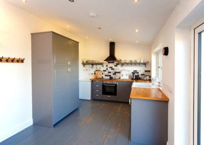 Kitchen 1 400x284