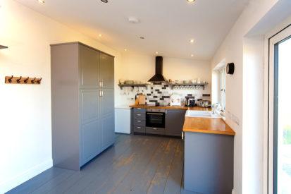 Kitchen 1 413x275