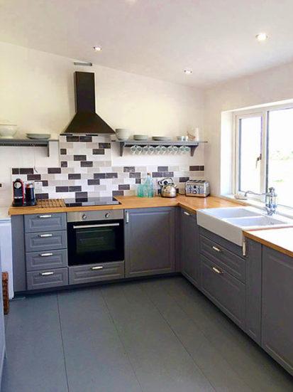 Kitchen 413x551