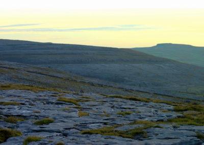 Burren Karst 400x284
