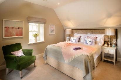 Bedroom 1 413x275