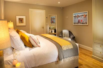 Bedroom 3 413x275