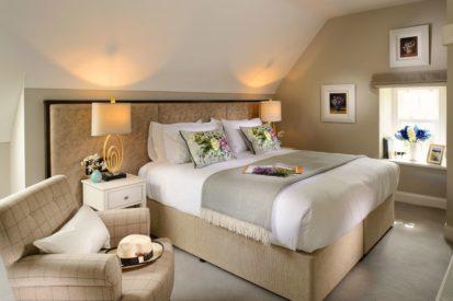 Bedroom 4 413x275