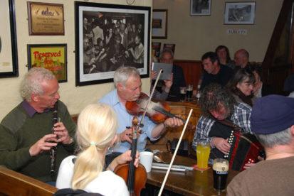 Fiddlers 413x276