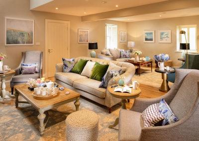 Living Room 3 400x284