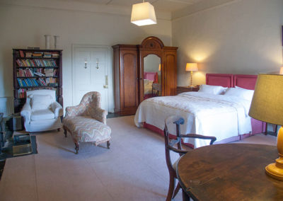 Bedroom Edith 400x284