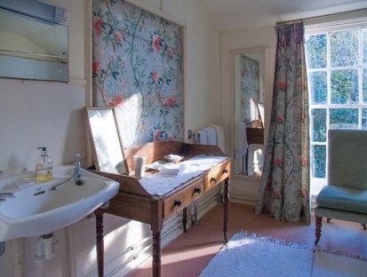 Bedroom Ensuite Edith 413x312