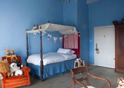 Bedroom Kids 400x284